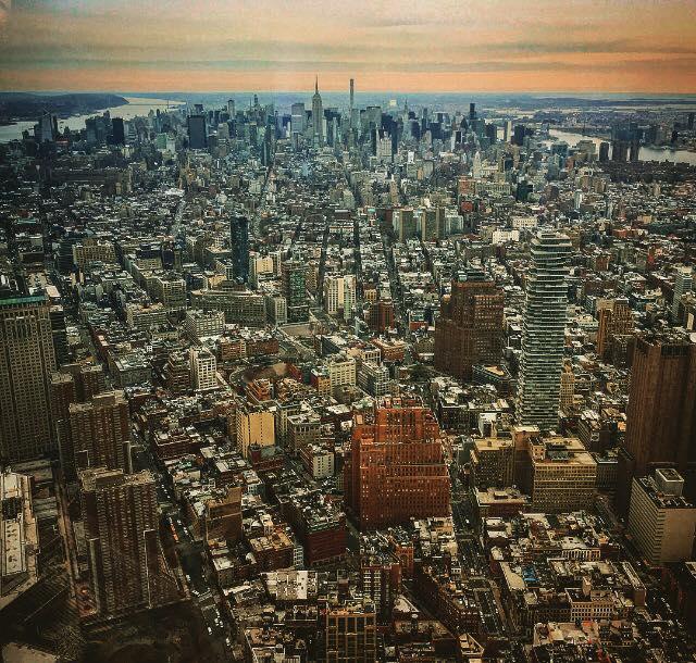 viaggio-new-york.jpg
