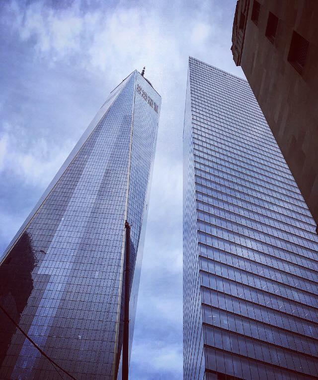 grattacielo-piu-alto.jpg