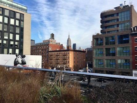 new-york-percorso-mappa.jpg