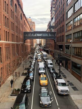 high-line-new-york-percorso.jpg