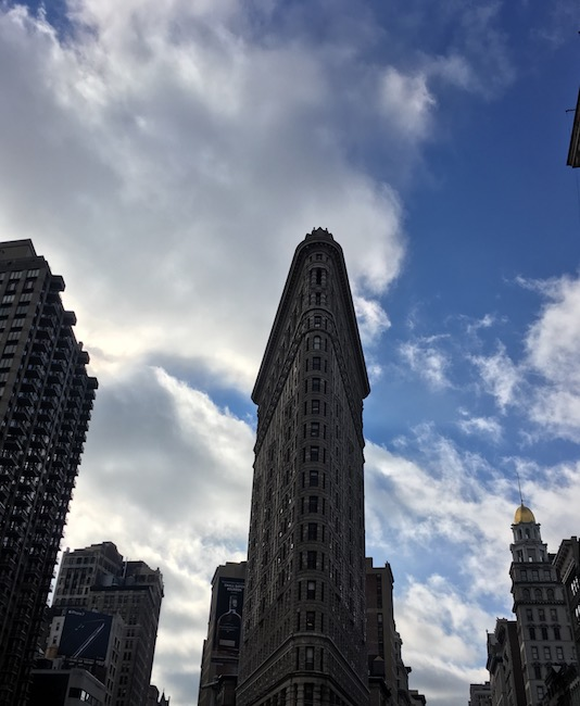 tutte-attrazioni-manhattan-new-york.jpg