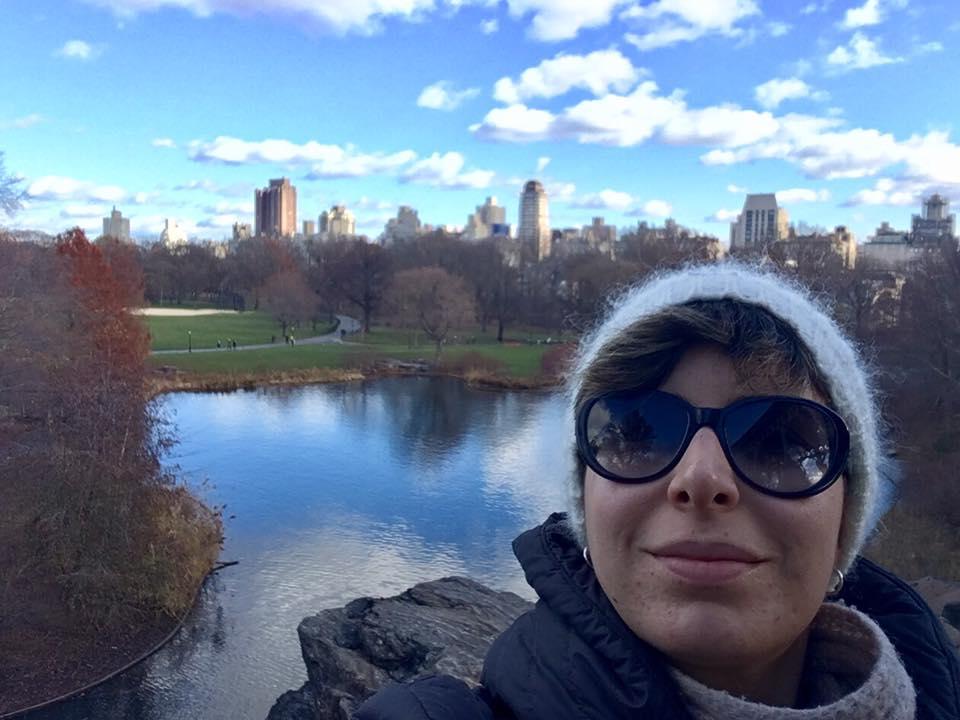 diario-di-viaggio-new-york.jpg