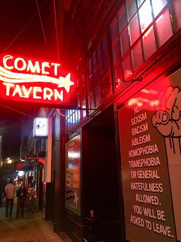 comet-tavern.jpg