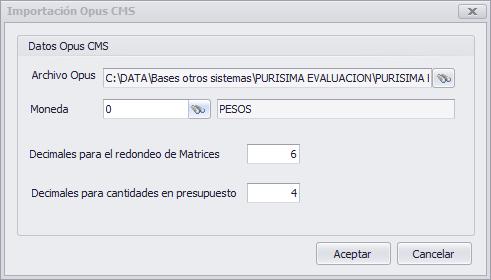 ImportarOpusCMS-4.1a4.3.png