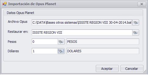 ImportarOpusPlanet-4.1a5.png