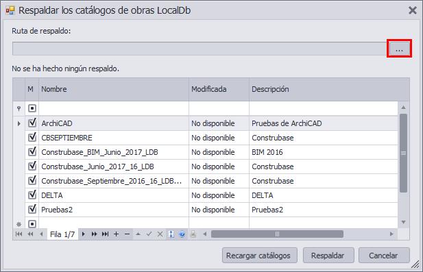 Respaldar catálogos_3.png