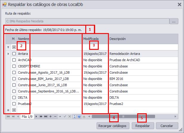 Respaldar catálogos_VentanaRespaldos.png