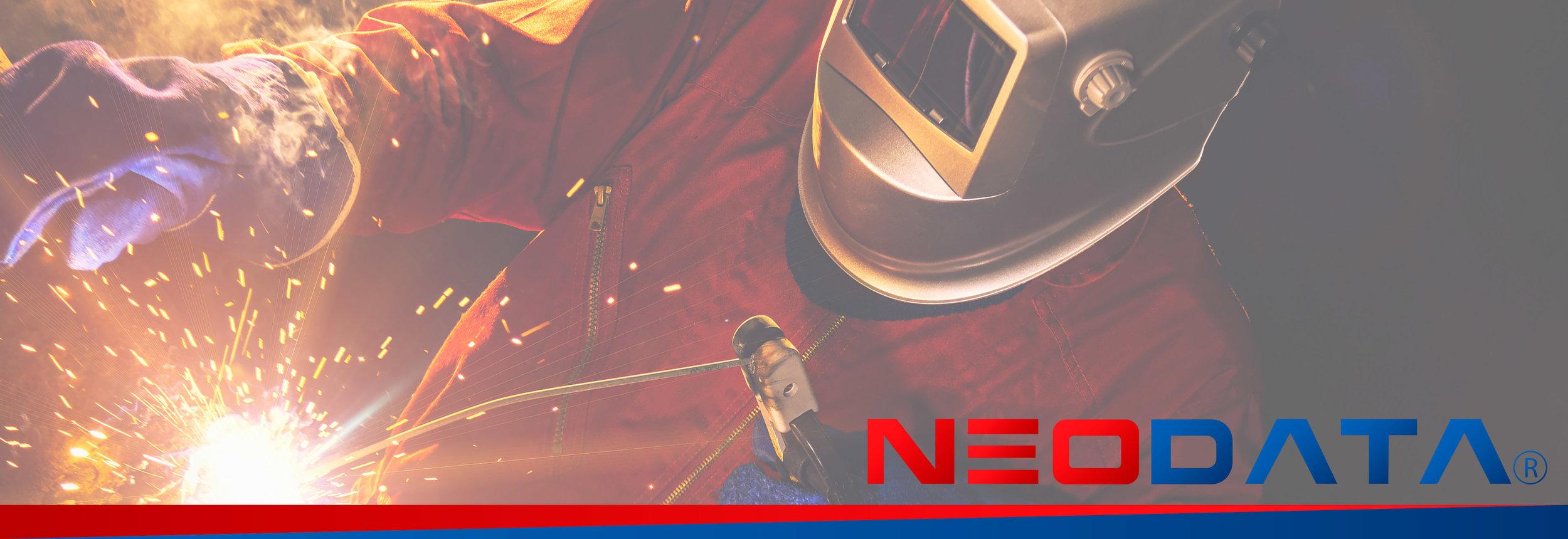 NEO-2018-IMSS.jpg