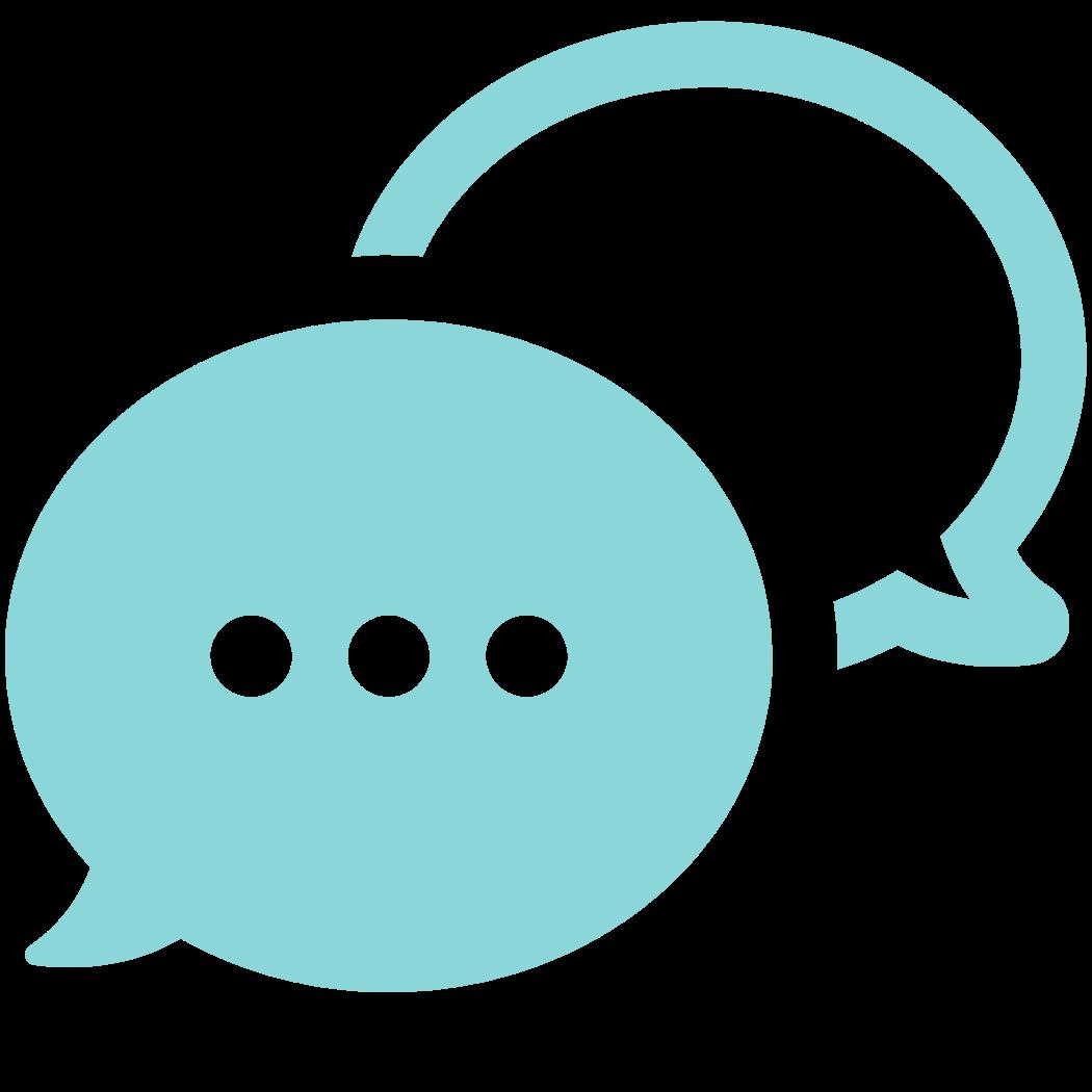speech-bubble-icon-blue.png