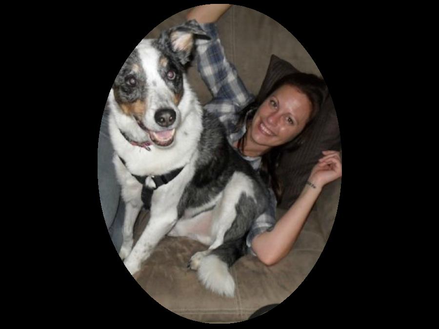 Diane+P+Denver+Pro+Pet+Sitter.png