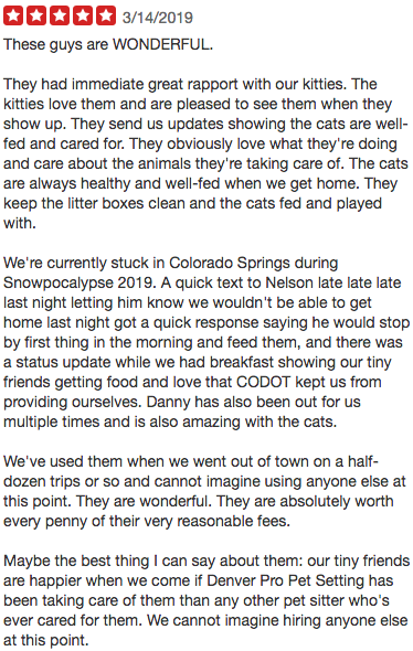 Denver+Pro+Pet+Sitting+5+Star+Yelp+Review.png