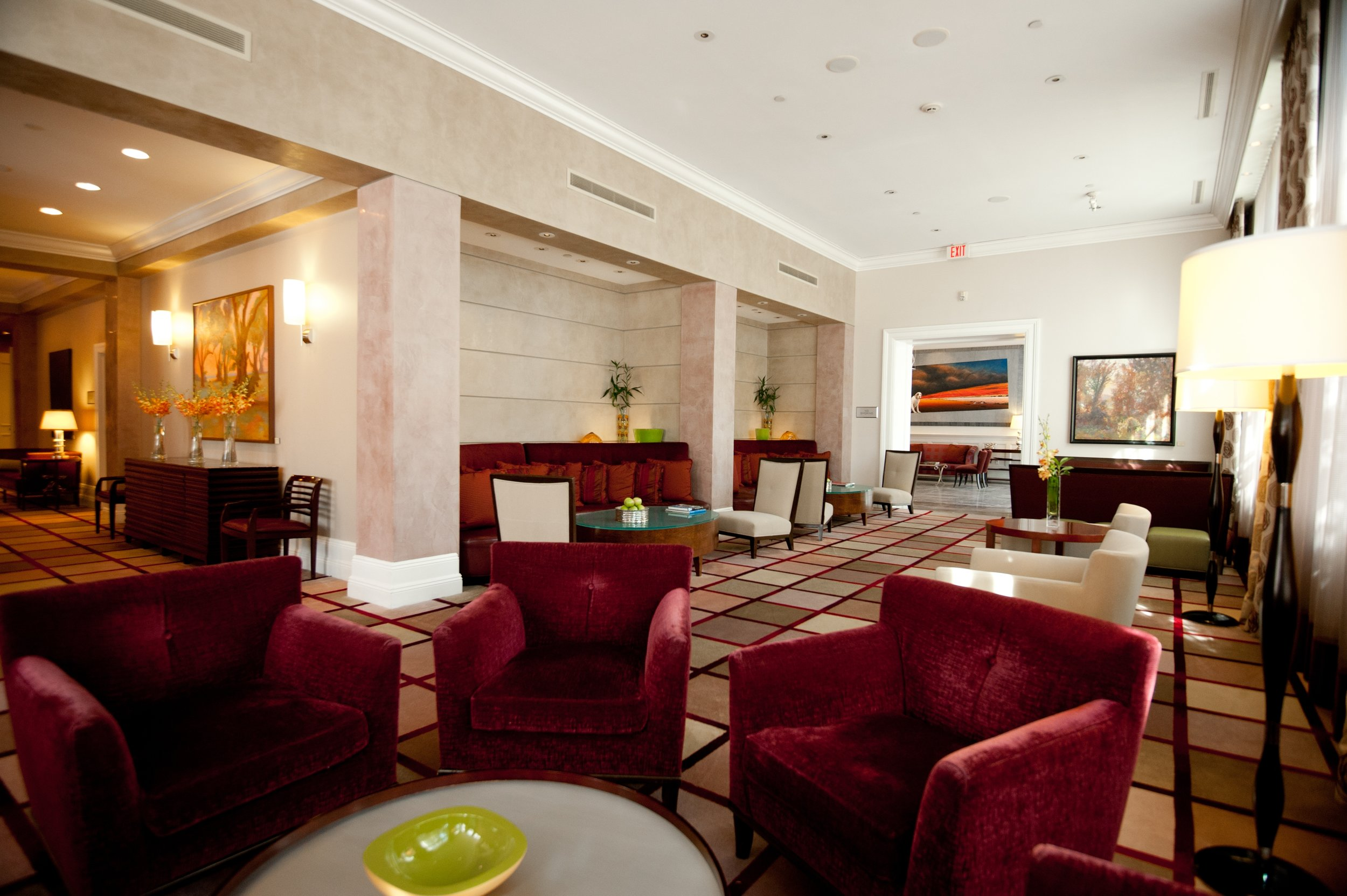 Lobby Loungenew.JPG