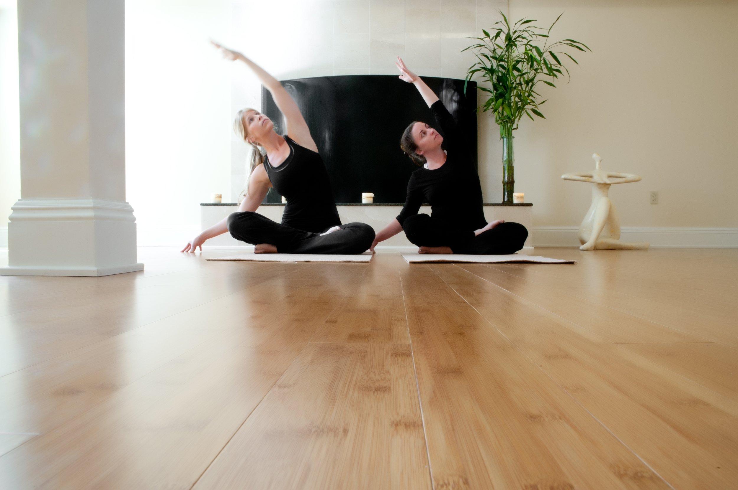 yoga pose4.JPG