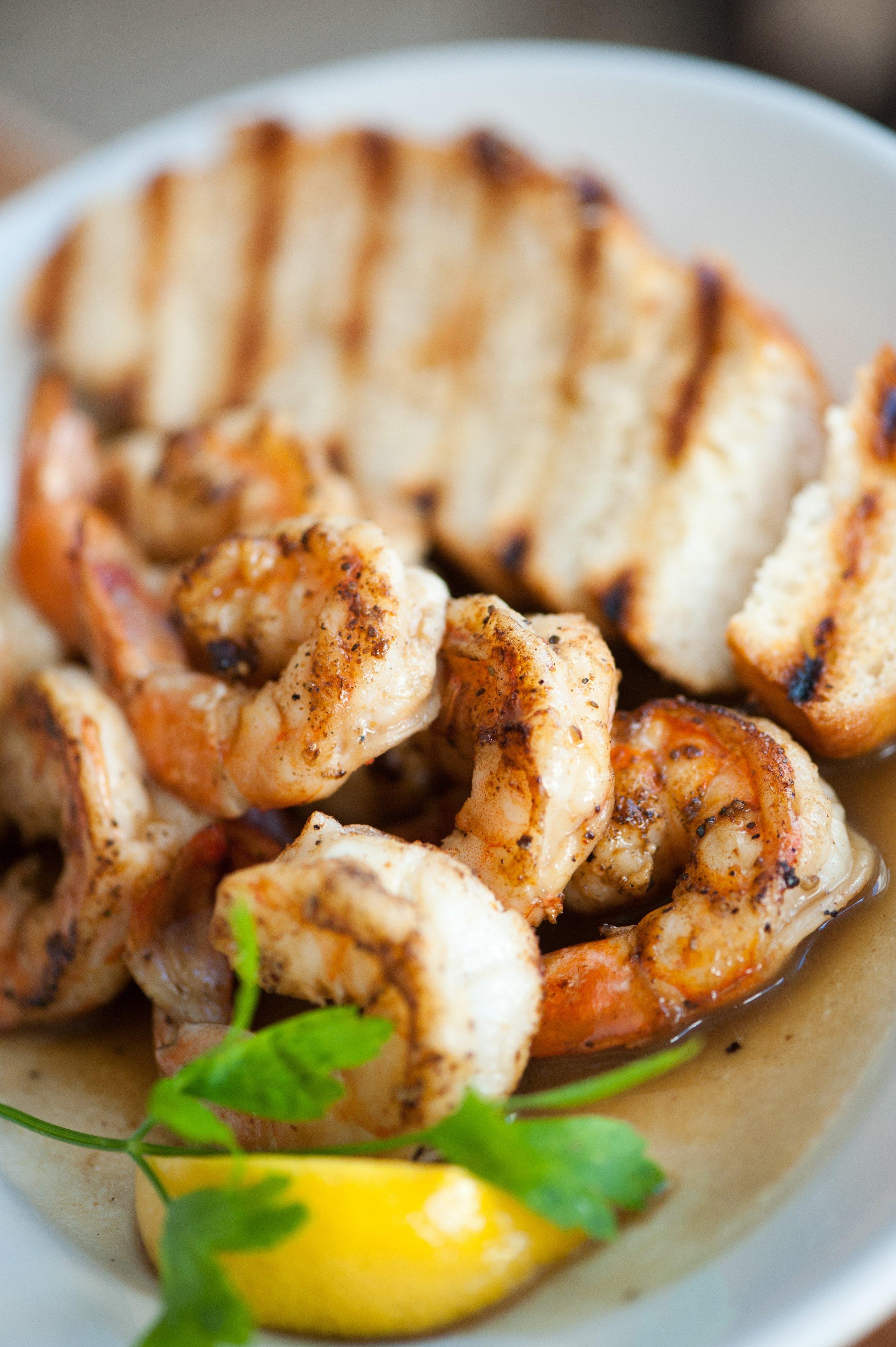 broiled shrimp2.JPG
