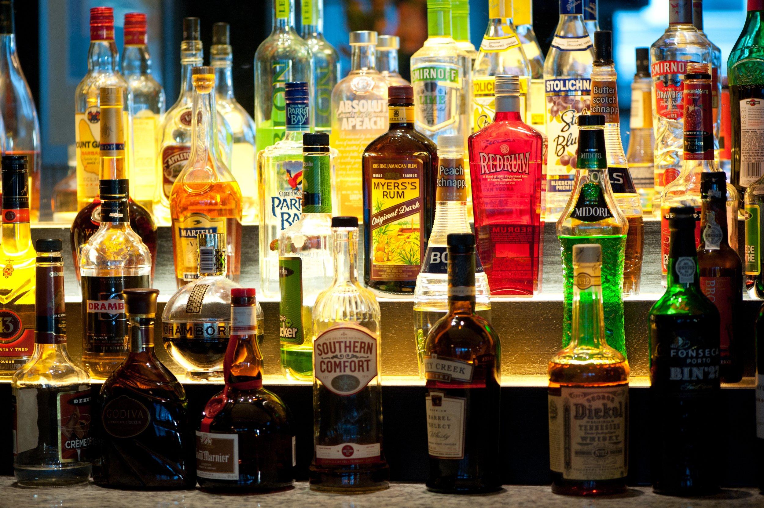 Giardinas liquor.JPG