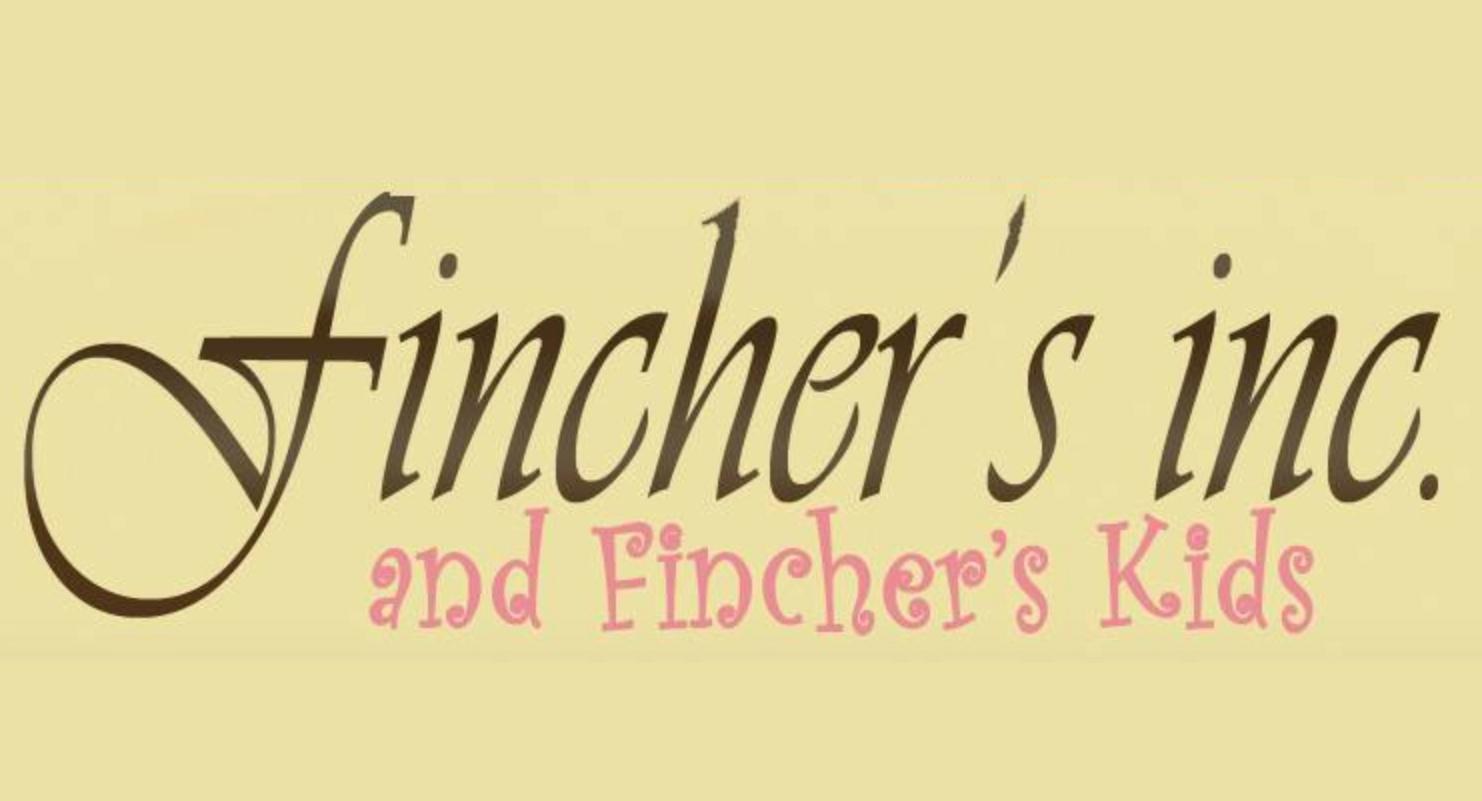 Fincher's inc.