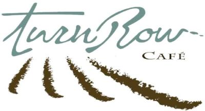 TurnRow Cafe