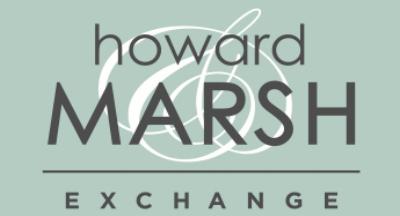 Howard & Marsh Exchange