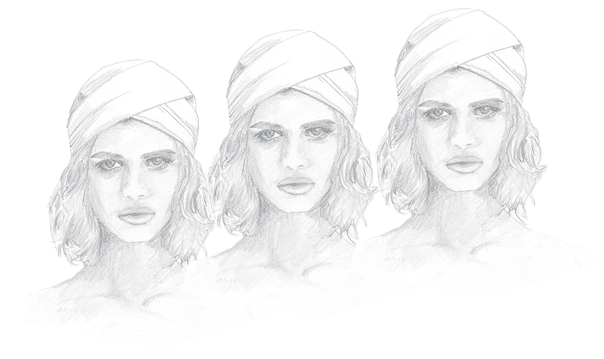 3 faces TEST.jpg