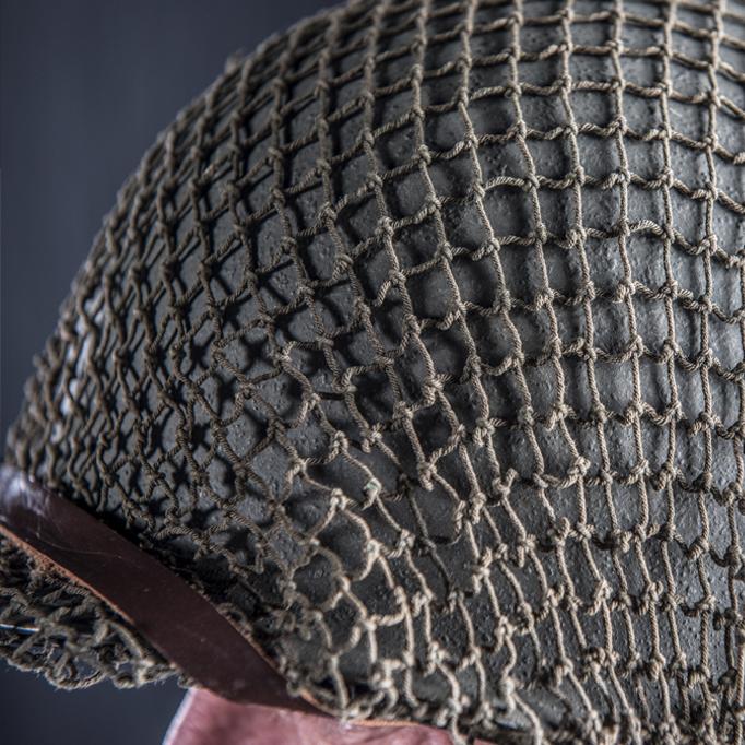 Army Navy Game Helmet Design 2