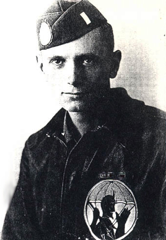 Regimental Pocket Patches
