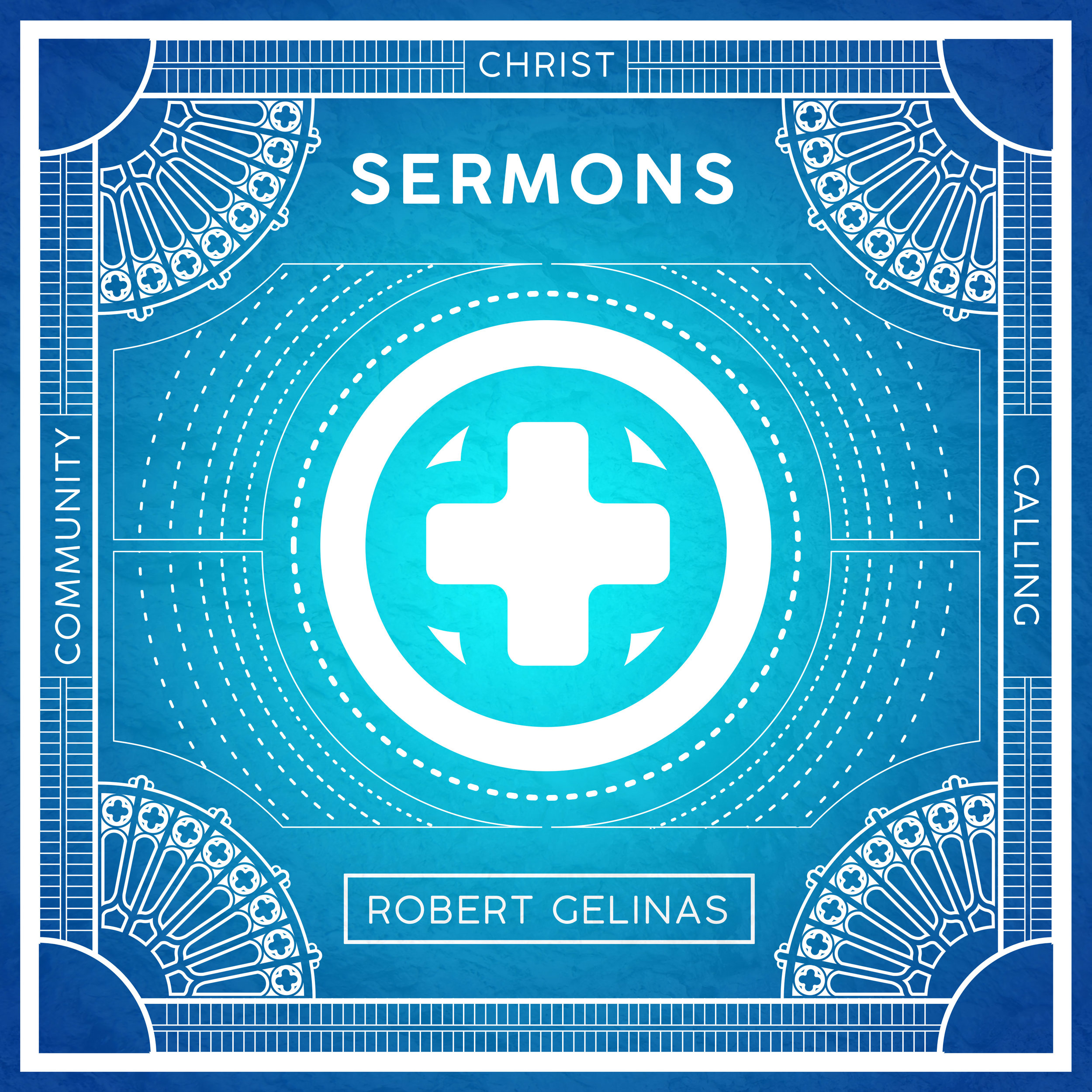 Sermon-Podcast_V3.jpg