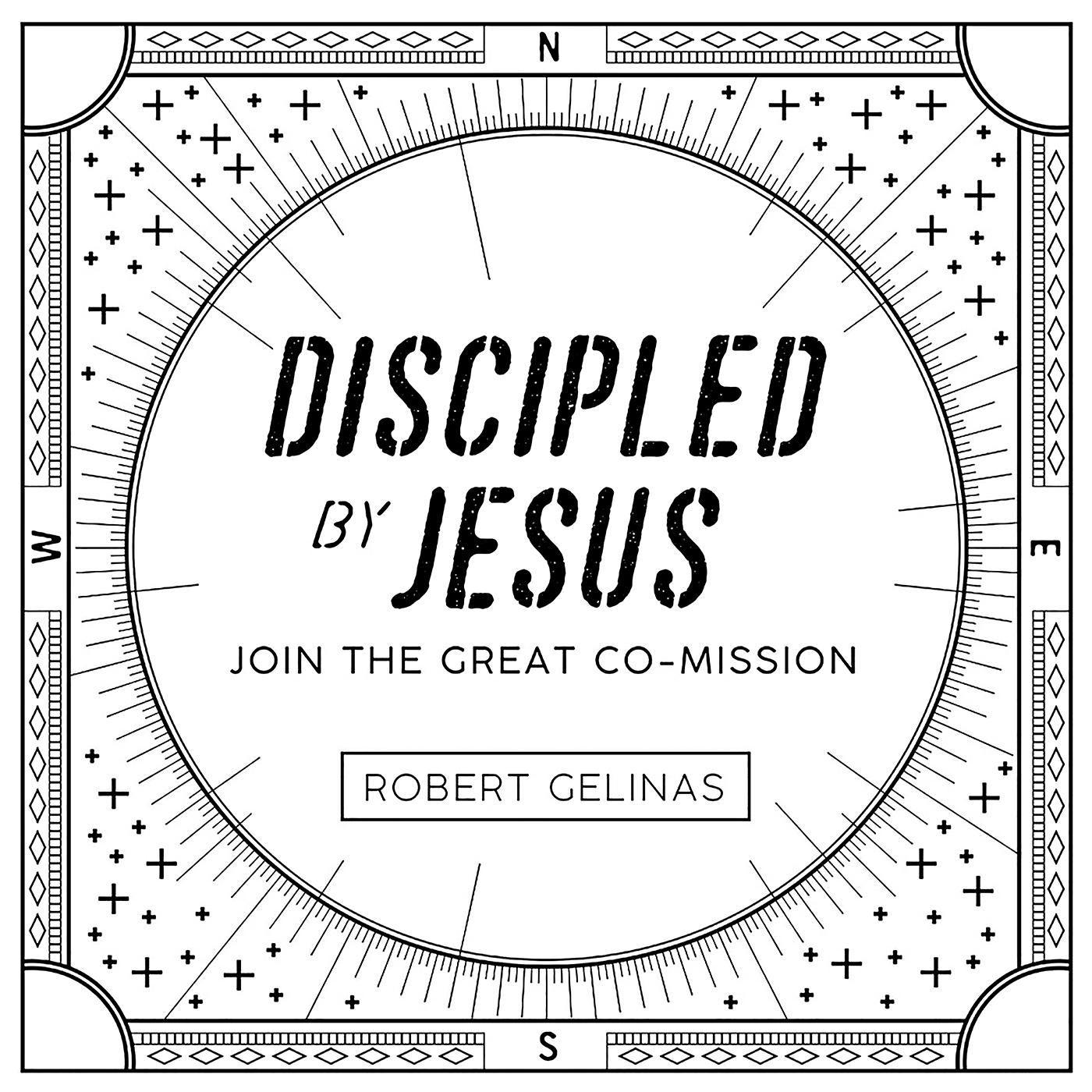 DiscipledByJesus-Podcast_1400x1400.jpg