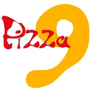 Pizza9.jpg