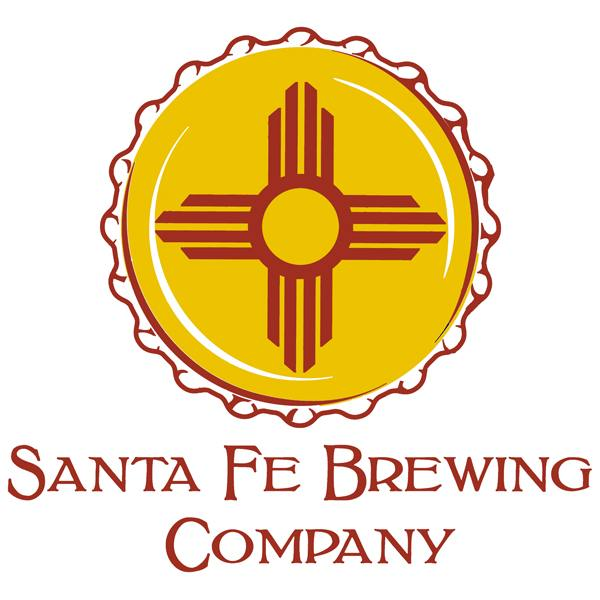 sf-brewing-co.jpg