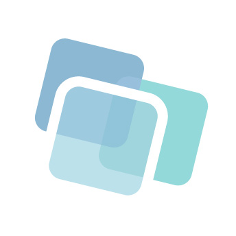 Iceworks-Logo8-small.jpg