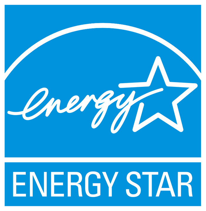 Iceworks Energy Star.png