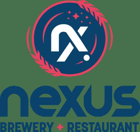 nexusBreweryLOgO.png