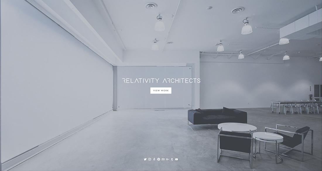 RELATIVITY_ARCHITECTS.jpg