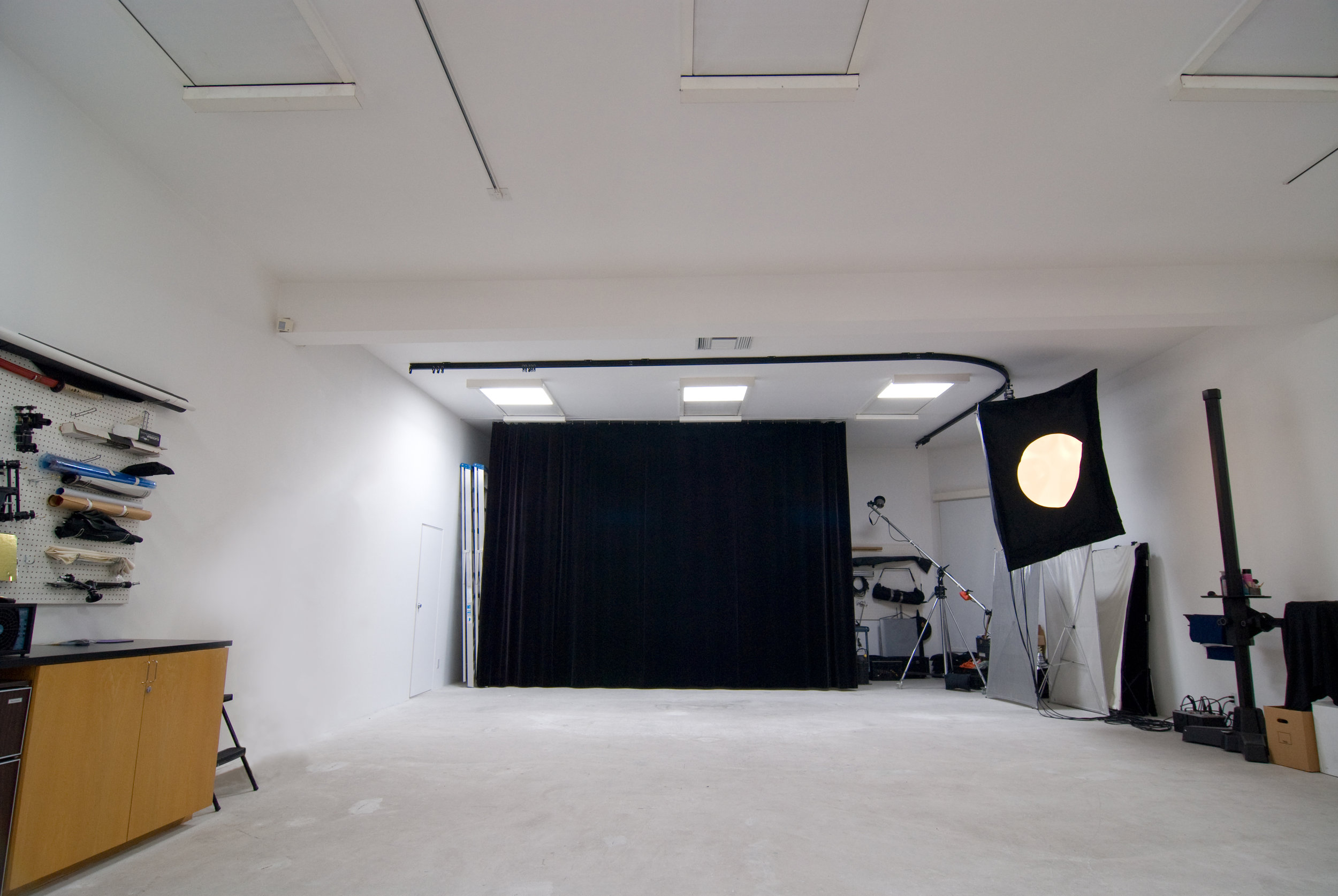 Studio 1_1.jpg