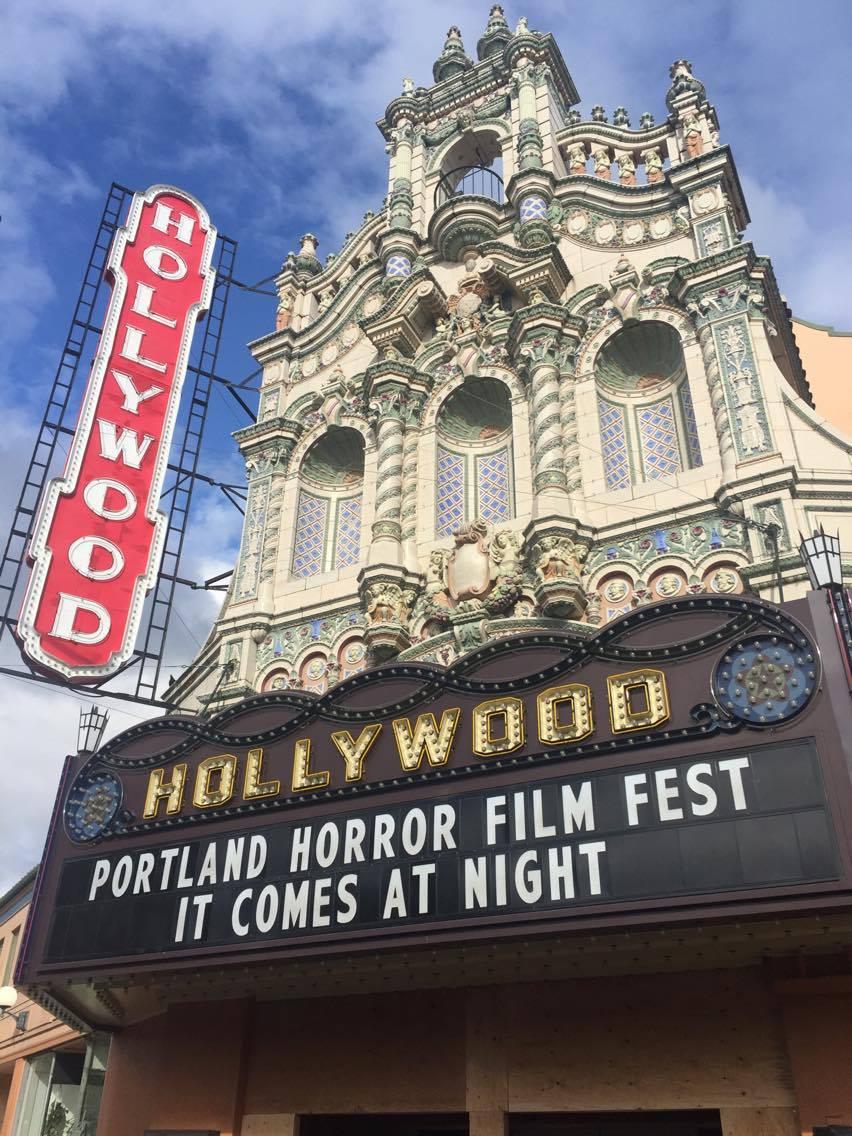 Portland_Theater.jpeg