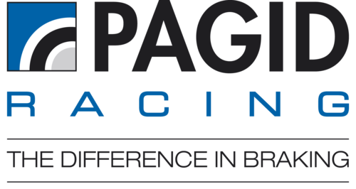 DL_PAGID+Racing+with+claim_Logo+on+white_web2.png