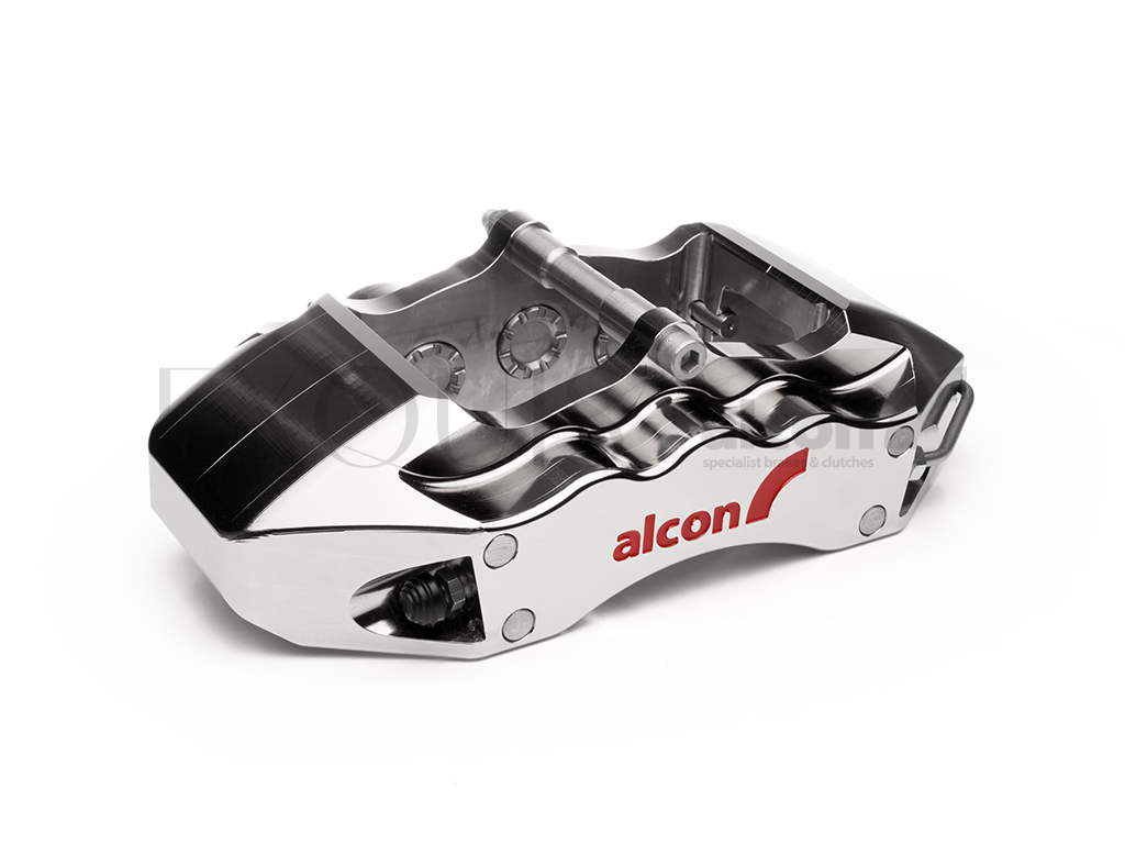 ALCON_SUPERKIT_RACE_NISSAN_R35_GTR-11.png
