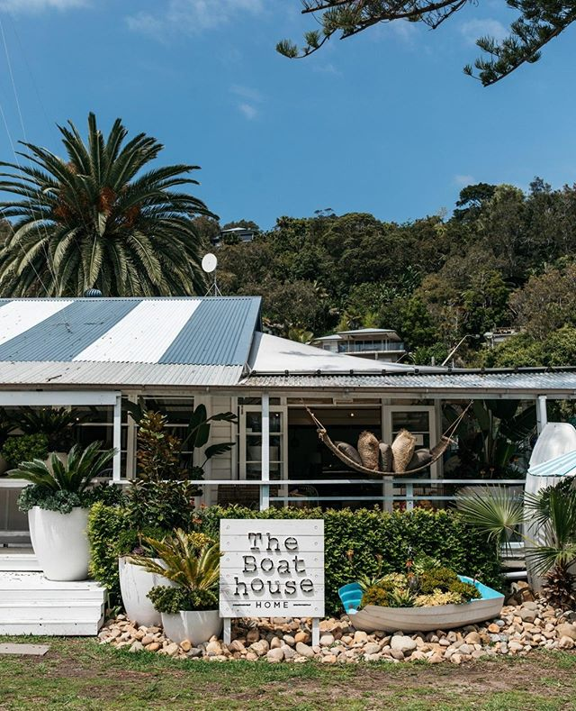 Welcome to The Boathouse Home, we hope to see you today!  #theboathousegroup #theboathousehome #theboathousebakery #homewares #interiors