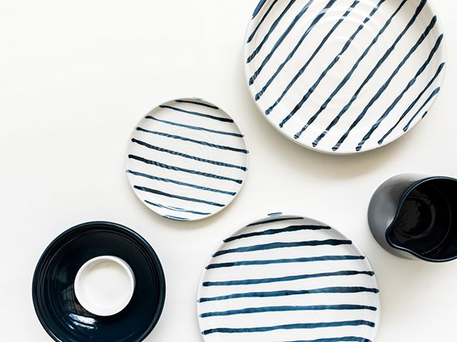 Shop Boathouse inspired pieces to add to your kitchen #theboathousegroup #theboathousehome #homewares #interiors #palmbeach