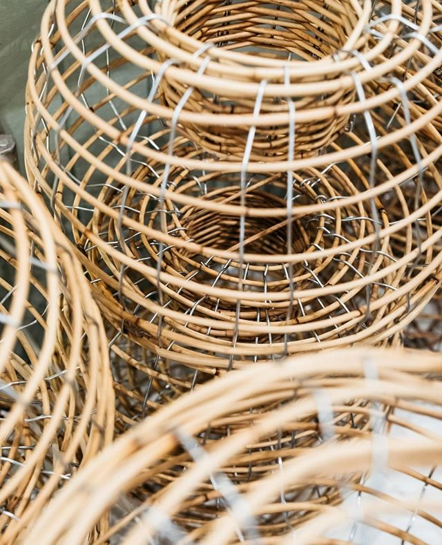 Lobster Pots to add to your home interiors  #theboathousegroup #theboathousehome #homewares #interiors #palmbeach