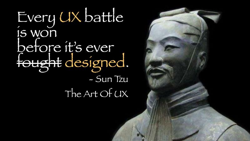 Sun Tzu Quote.jpg