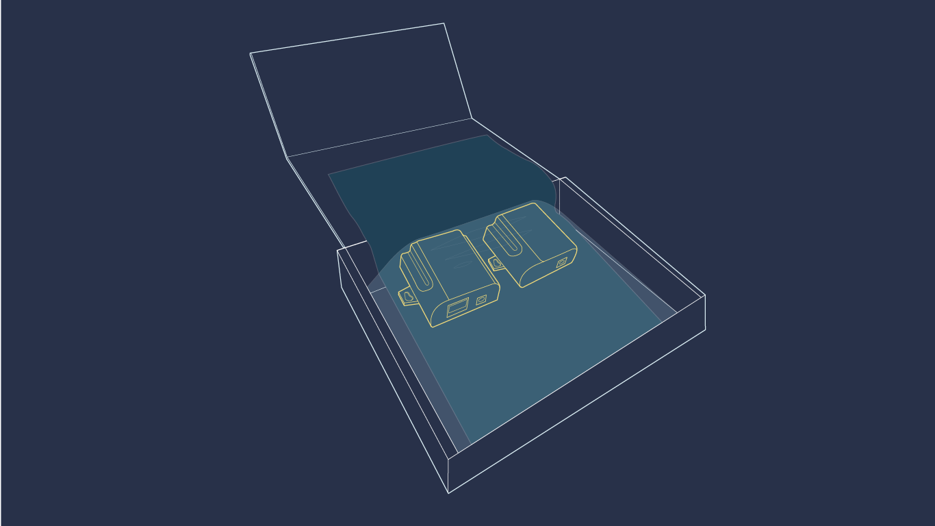 Packaging Product Color.png