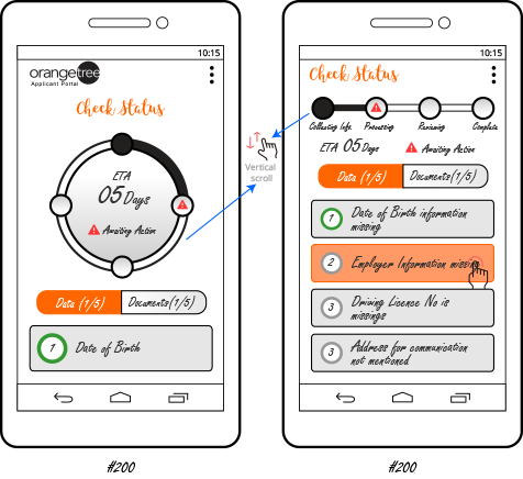 200 - Wireframes - 2.png