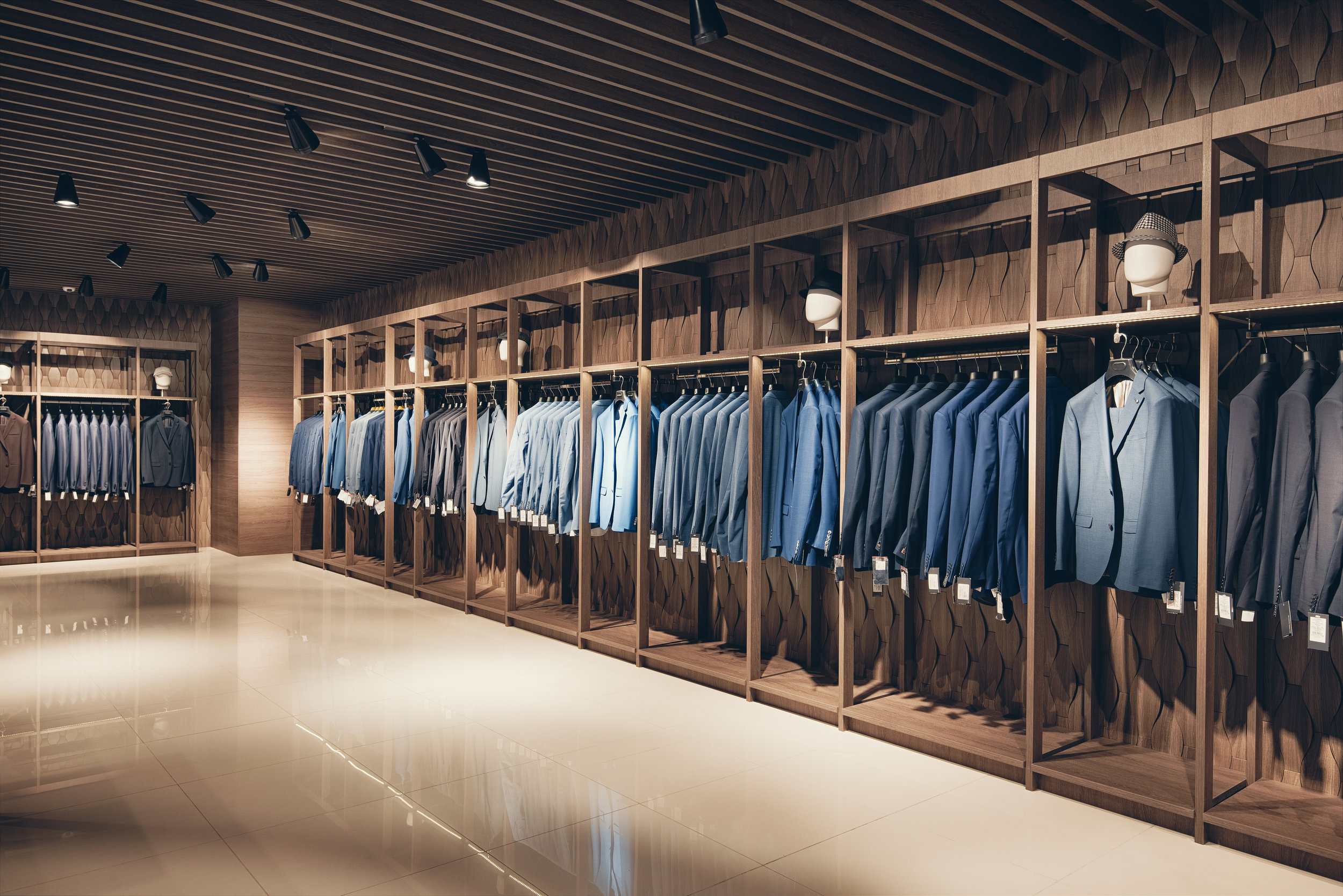 SuitStore.jpeg