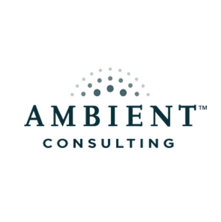 Ambient logo web.png