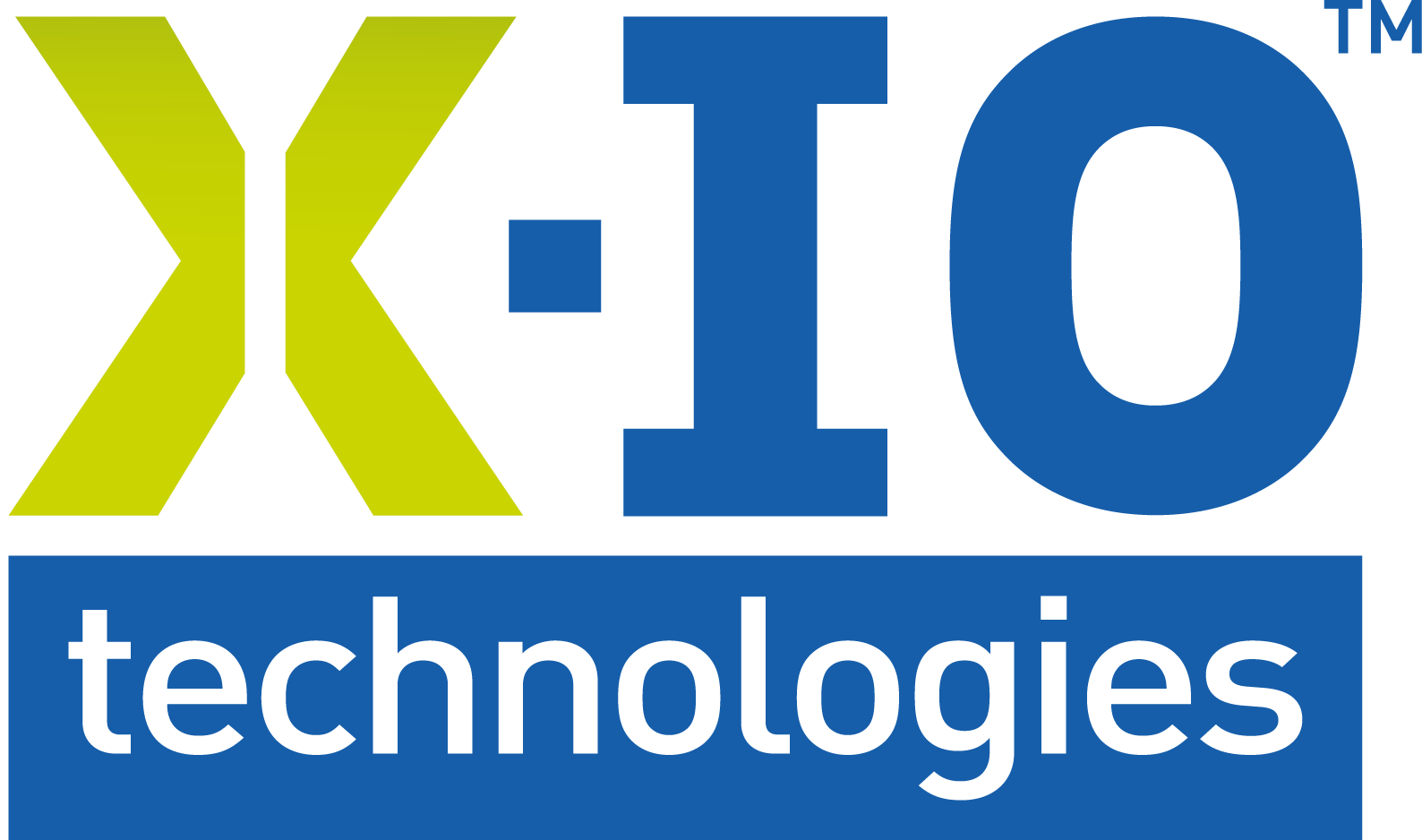 X-IO-Logo-Blue-Block.png