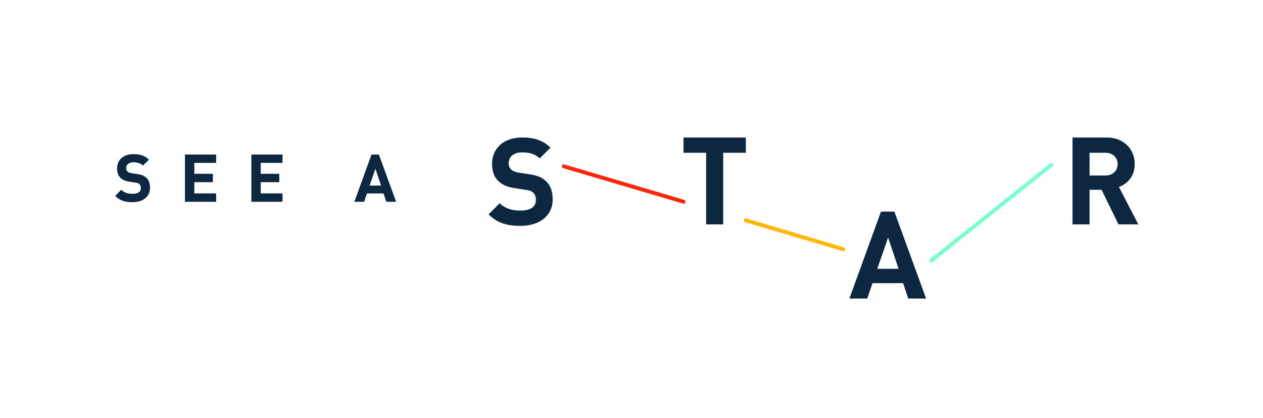 SeeAStar_Logo_Horizontal_4C.jpg