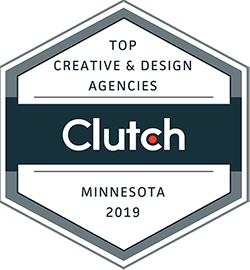 Minnesota_Creative___Design_2019 250.png