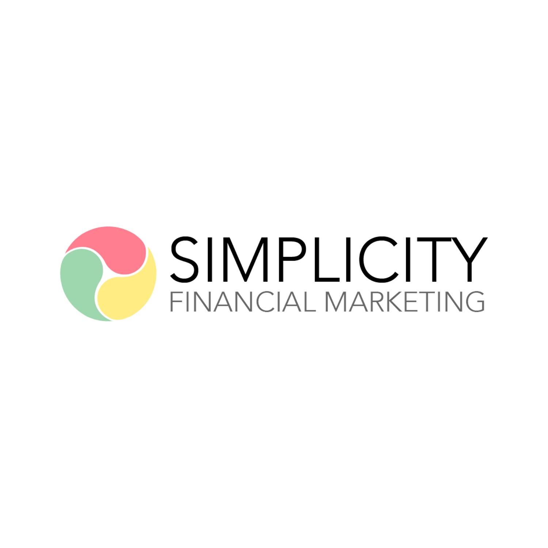 SimplicityLogo.jpg