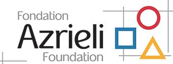 Azrieli-Logo-hd.png